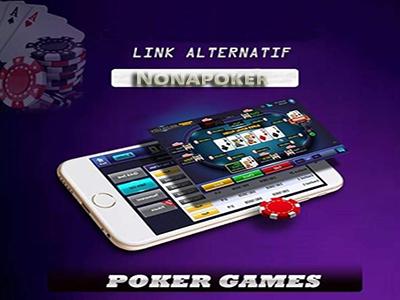 poker online minimal deposit 10000