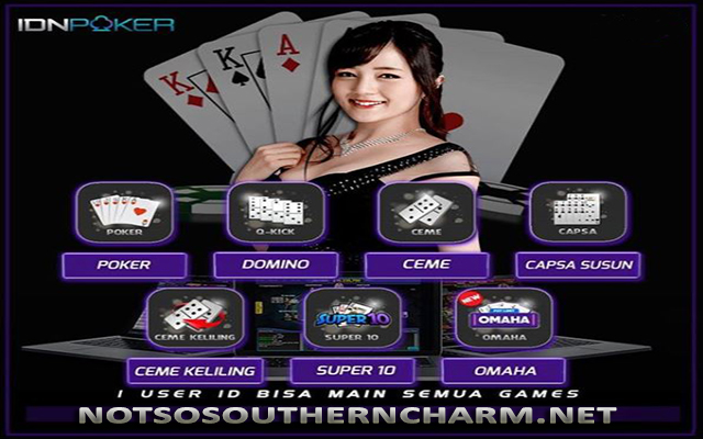 download game poker online untuk android
