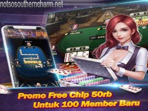 trik menang main ceme online